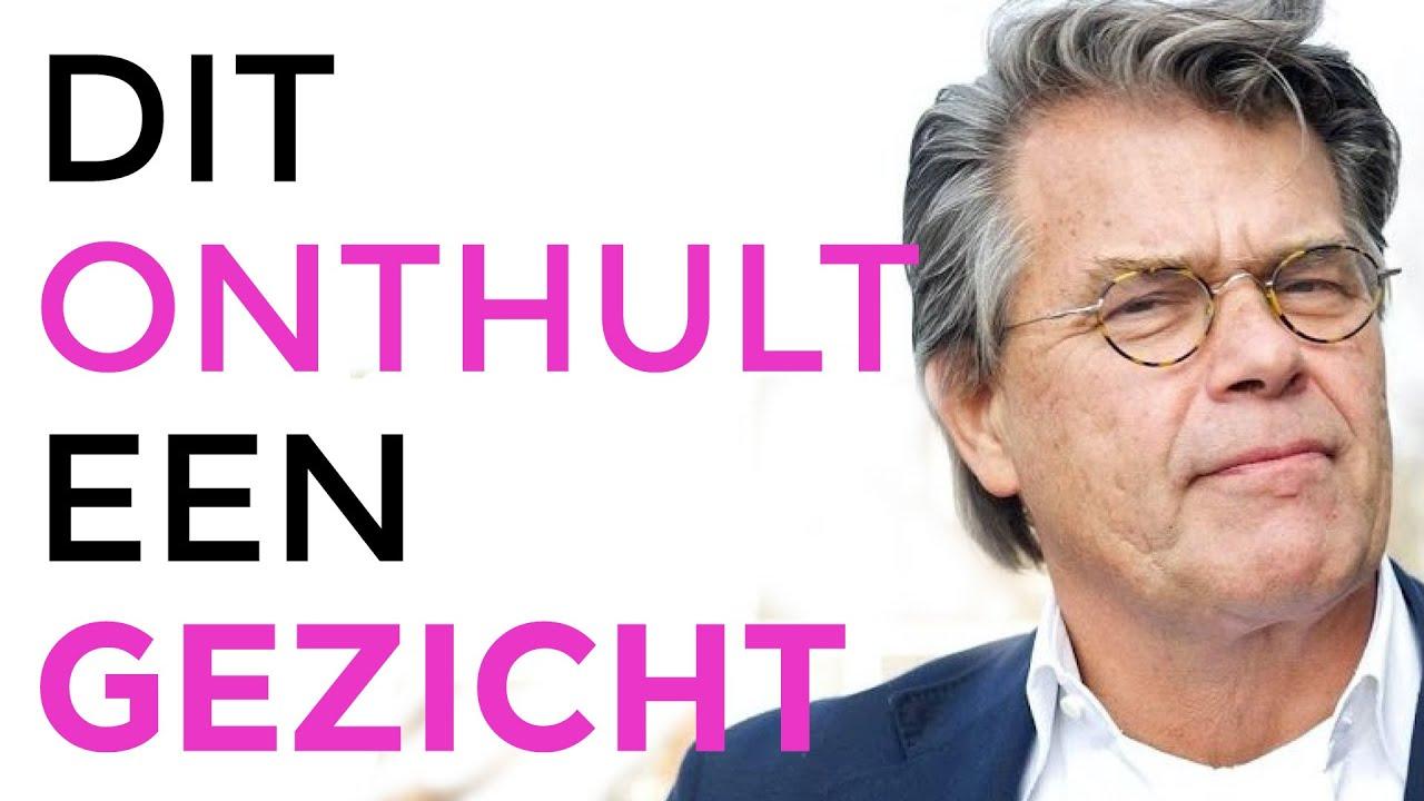 Het eerste gesprek met de man die zelfontwikkeling in Nederland op de kaart zette. De Nederlandse Tony Robbins: Positiviteitsgoeroe Emile Ratelband.