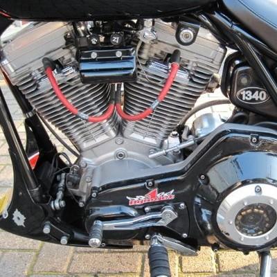 Kobra Motorgarage